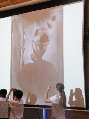 Arts Week Performances – Diversity and Innovation