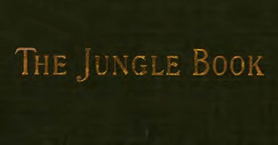 Year 6 Production 2017-2018 – The Jungle Book